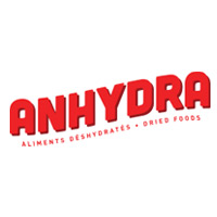 anhydra