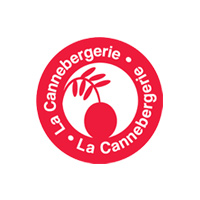 cannebergerie