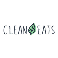 cleaneats