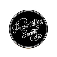 preservationsociety