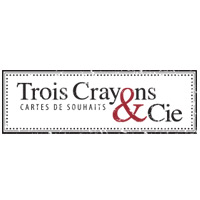troiscrayons