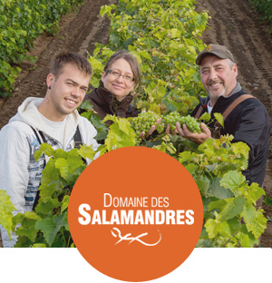 domainesalamandres