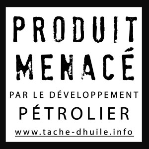 produitmenace